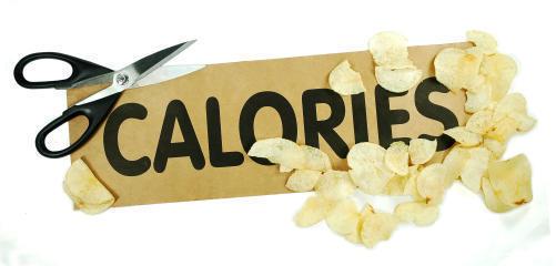 20 fun ways to easily burn calories! (List)