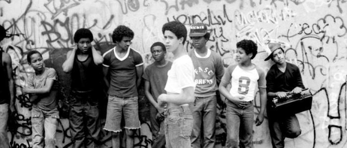 Graffiti Trivia: 28 interesting history facts about it!