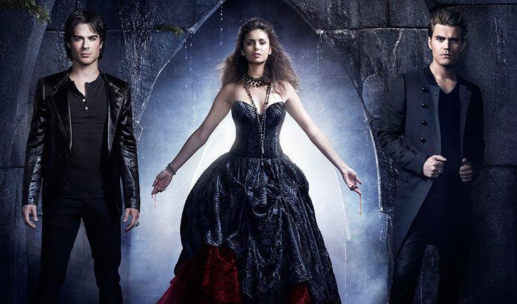 the-vampire-diaries-end-game-or-not-the-vampire-diaries-season-4-photo-402062