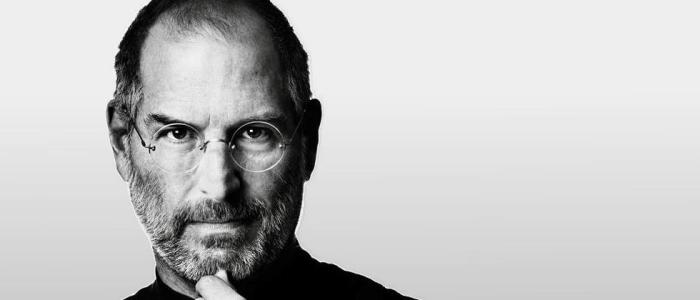 Steve Jobs Trivia: 71 interesting facts about the entrepreneur!