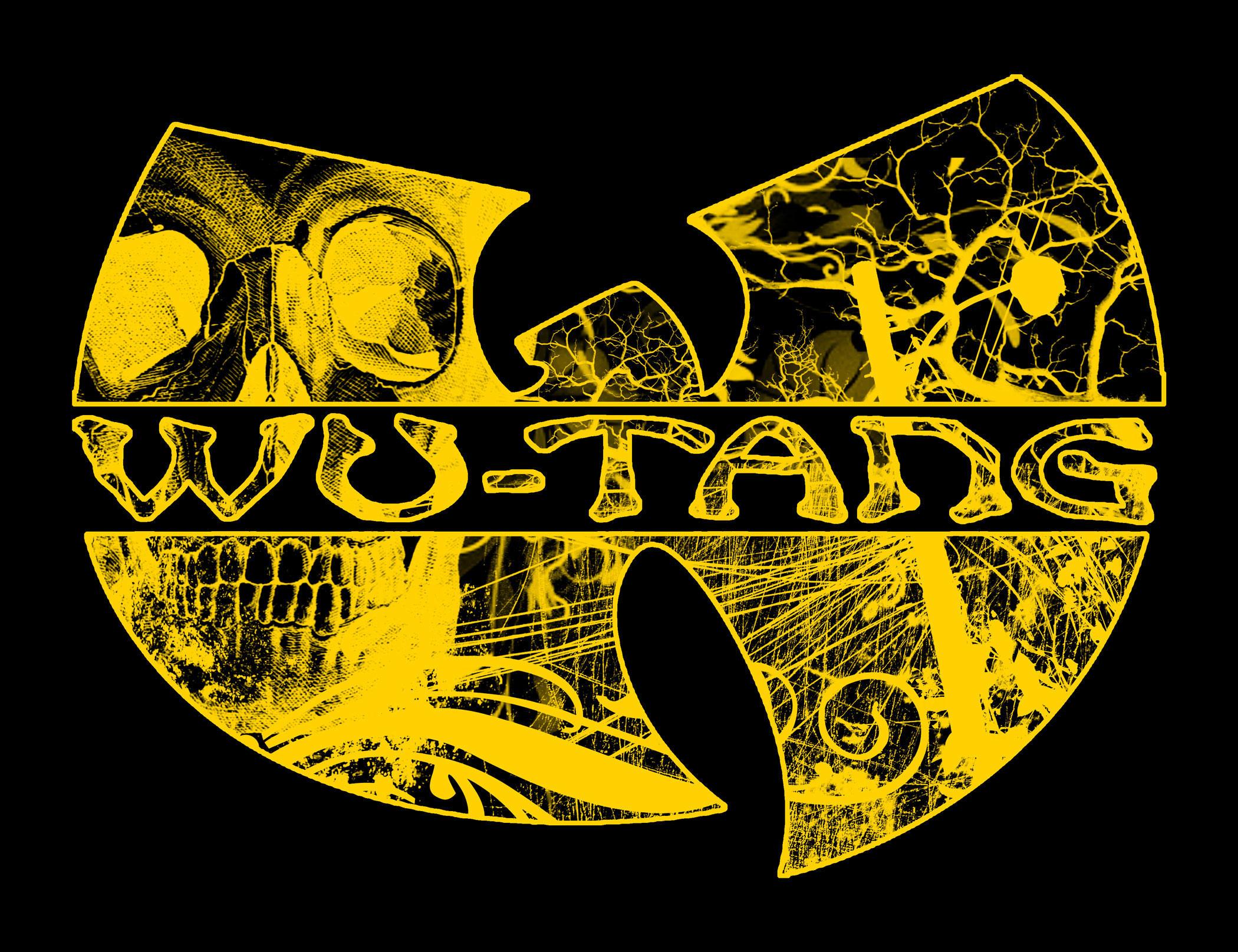 wu-tang-clan-facts