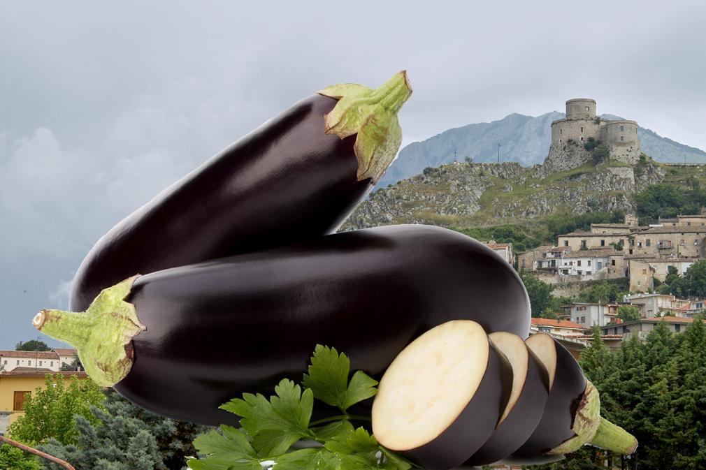 Montesarchio | La sagra della melanzana spegne 40 candeline a Varoni