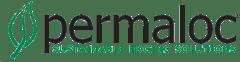 Permaloc-Logo