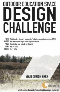 WMU_Design_Challenge