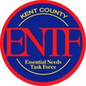 entf_logo