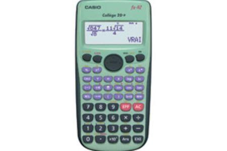 calculatrice scientifique casio fx92 college 2d 000723802 product zoom