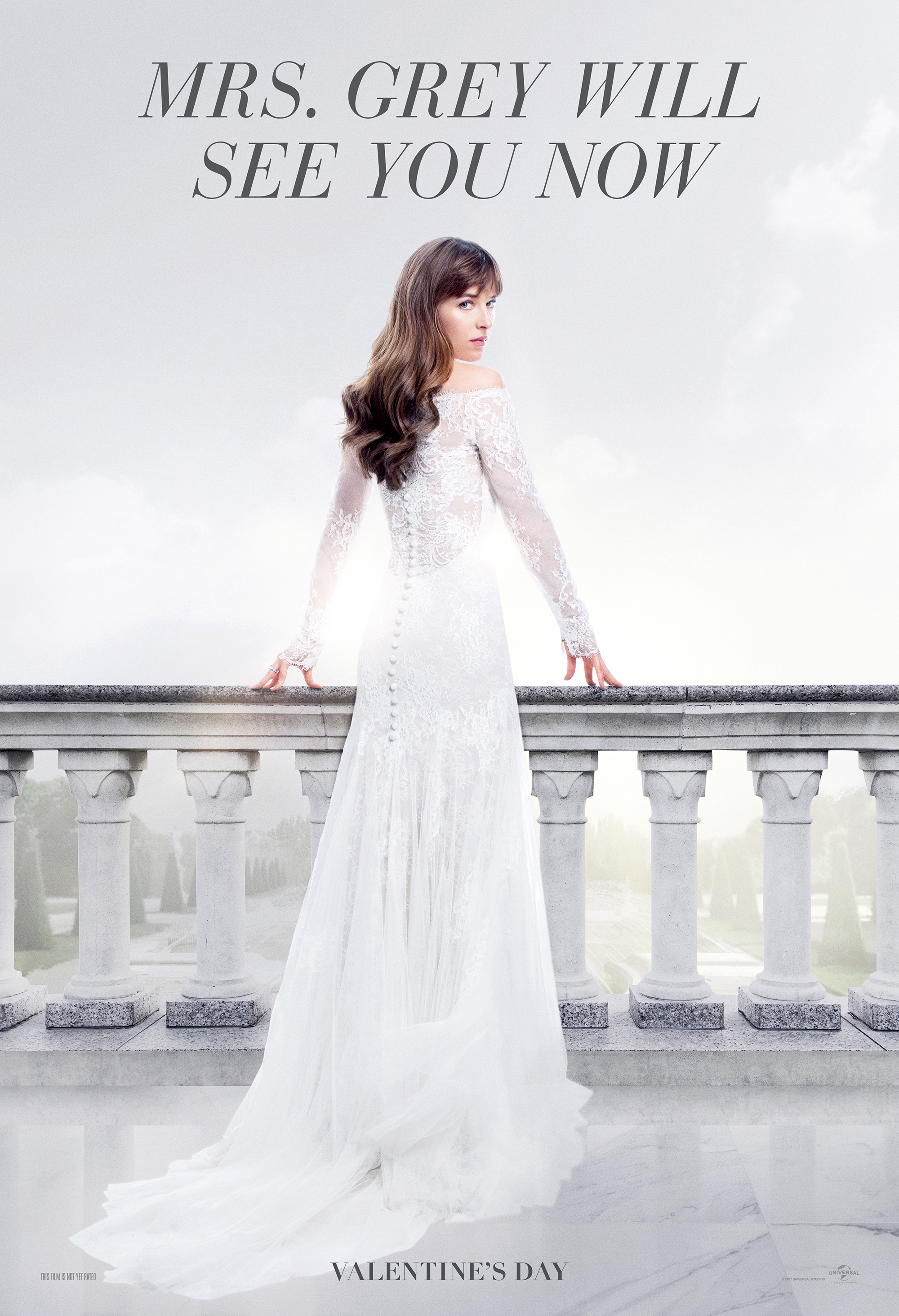 Horrible Shades Watch New Trailer Fifty Shades Watch New Trailer Fifty Shades Freed Watch Online Youtube Fifty Shades Freed Watch Online Rent houzz-03 Fifty Shades Freed Watch Online