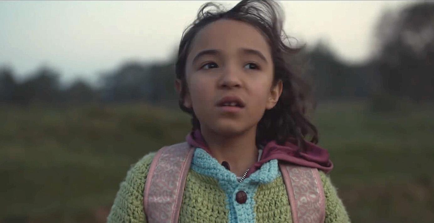 Fullsize Of Super Bowl Babies Commercial
