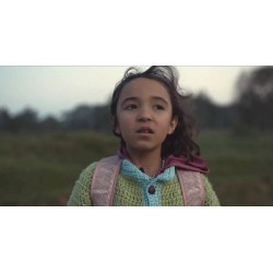 Small Crop Of Super Bowl Babies Commercial
