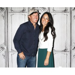 Small Crop Of Chip And Joanna Gaines Net Worth