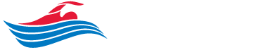 Go to USMS.org home page