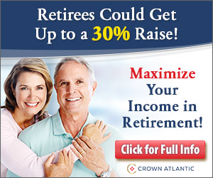 ' ' from the web at 'http://i1.wp.com/www.uspresidentialelectionnews.com/wp-content/uploads/2016/02/retirees_raise-2015_300x250.jpg'