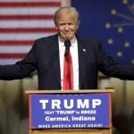 gop_2016_trump-4