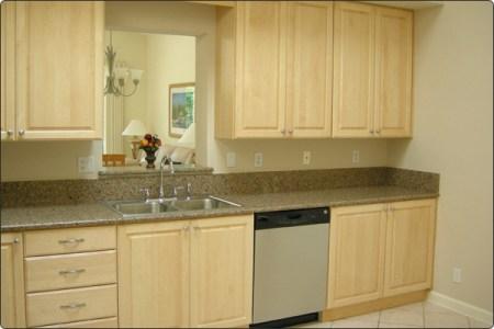 kitchen1 after