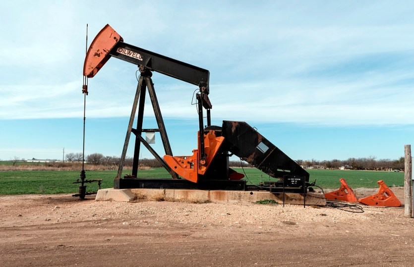 Stop Fracking Around