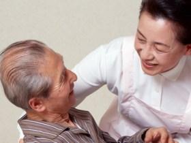 介護福祉士の対策講座