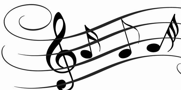 音楽療法士の資格取得