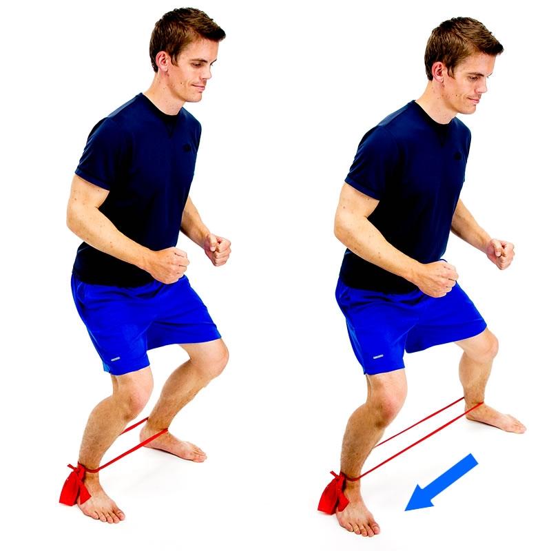 Knee Pain SECRETS! Why Knee Pain
