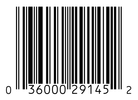 how to get a upc code for your product