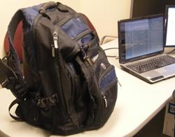 edc-bag