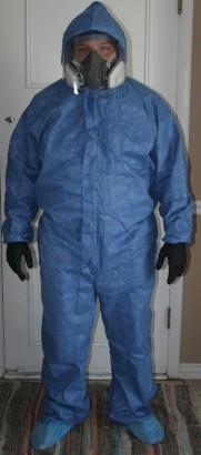 pandemic-suit