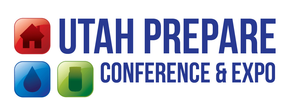 Utah Prepare Conference and Expo – Ticket Giveaway