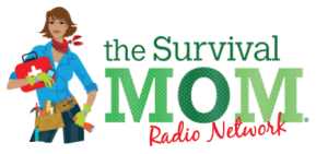 survival mom radio logo