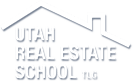 Utah Real Estate School, TLG