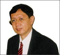 Dr. Sta. Romana