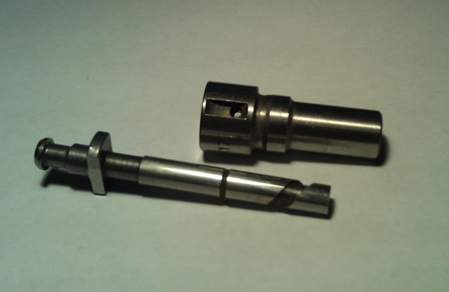 175-helix-plunger-barrell
