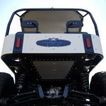 """There is Nothing Small About The New Marshall Motoart """"Brutus"""""""