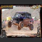 Rockstar Racing Girls Team Vegas to Reno