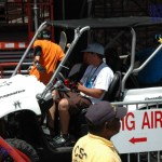 UTV's Everywhere at 2010 ESPN X Games