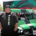 Pre Race Report for Lone Kid Racing BITD Vegas to Reno