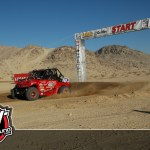 Brian Bush – The good,the bad, and the ugly – KOH 2012