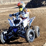 STI TIRE & WHEEL STEPPING UP BIG FOR 2013 WORCS SEASON
