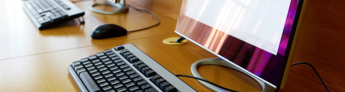 Seguimiento de Convocatorias para cubrir el puesto de Ingeniero en Sistemas  Computacionales y Analista en Administrativo