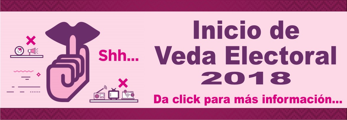 veda-electoral