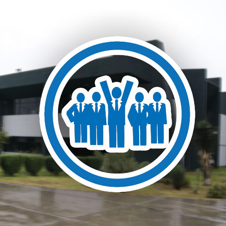 """Resultados de Convocatoria Interna para Técnico Docente """"A"""""""