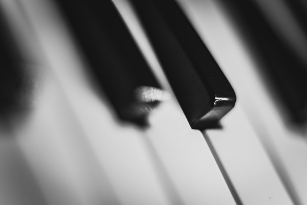 Accompanist Wanted!