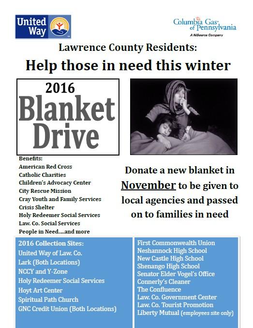 annual-blanket-drive