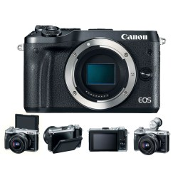 Small Crop Of Nikon D7200 Vs Canon 70d