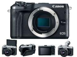 Small Of Nikon D7200 Vs Canon 70d