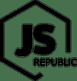 JS-Logo-S-BLack