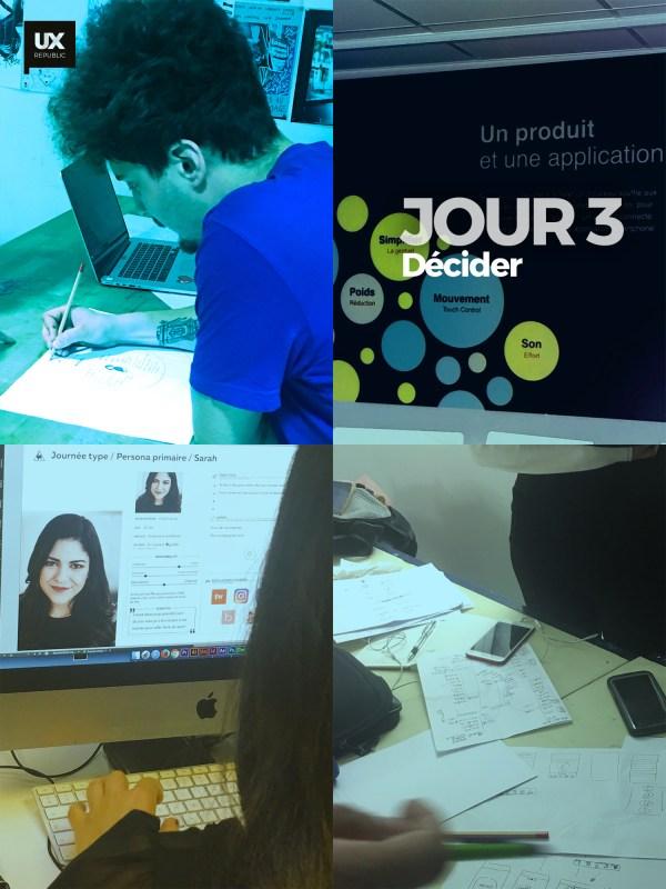 DesignSprint Jour3