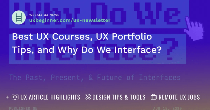 ux-career-newsletter-09022020-fb