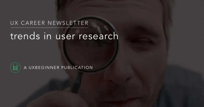 ux-career-newsletter-4