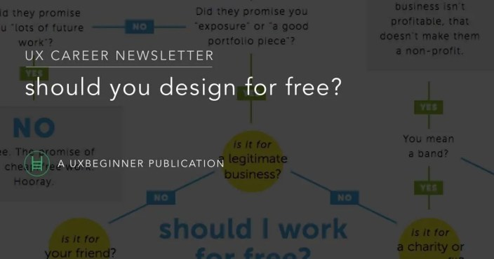 ux-career-newsletter-6