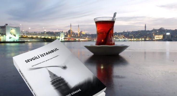 Eski İstanbul'a nostaljik yolculuk: Sevgili İstanbul! 1