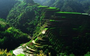 Filipinler'e gitmek için 5 neden